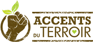 accents du terroir
