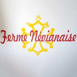 logo ferme nevianaise 320x320