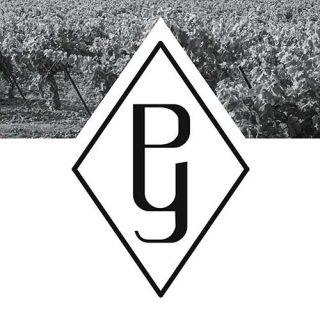 domaine py logo 320x320
