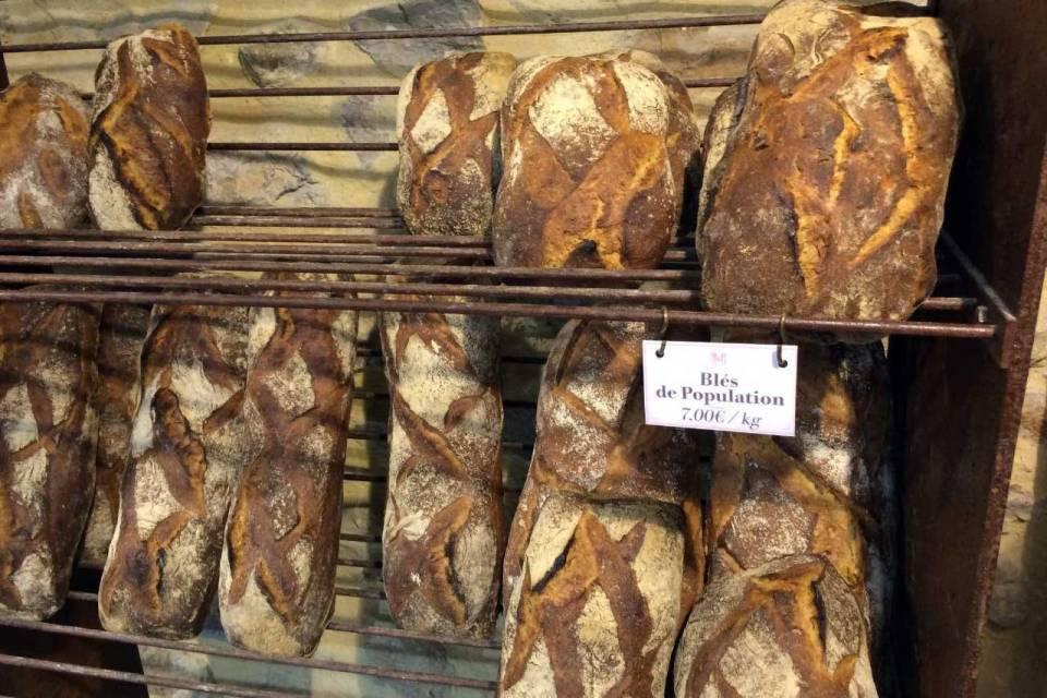 artisan boulanger les maitres de mon moulin 03 960x640