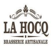 la hock brasserie artisanale