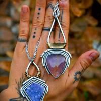 symbiotic-creatrice-bijoux-pierre-metal_28