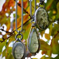 symbiotic-creatrice-bijoux-pierre-metal_29