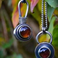 symbiotic-creatrice-bijoux-pierre-metal_30