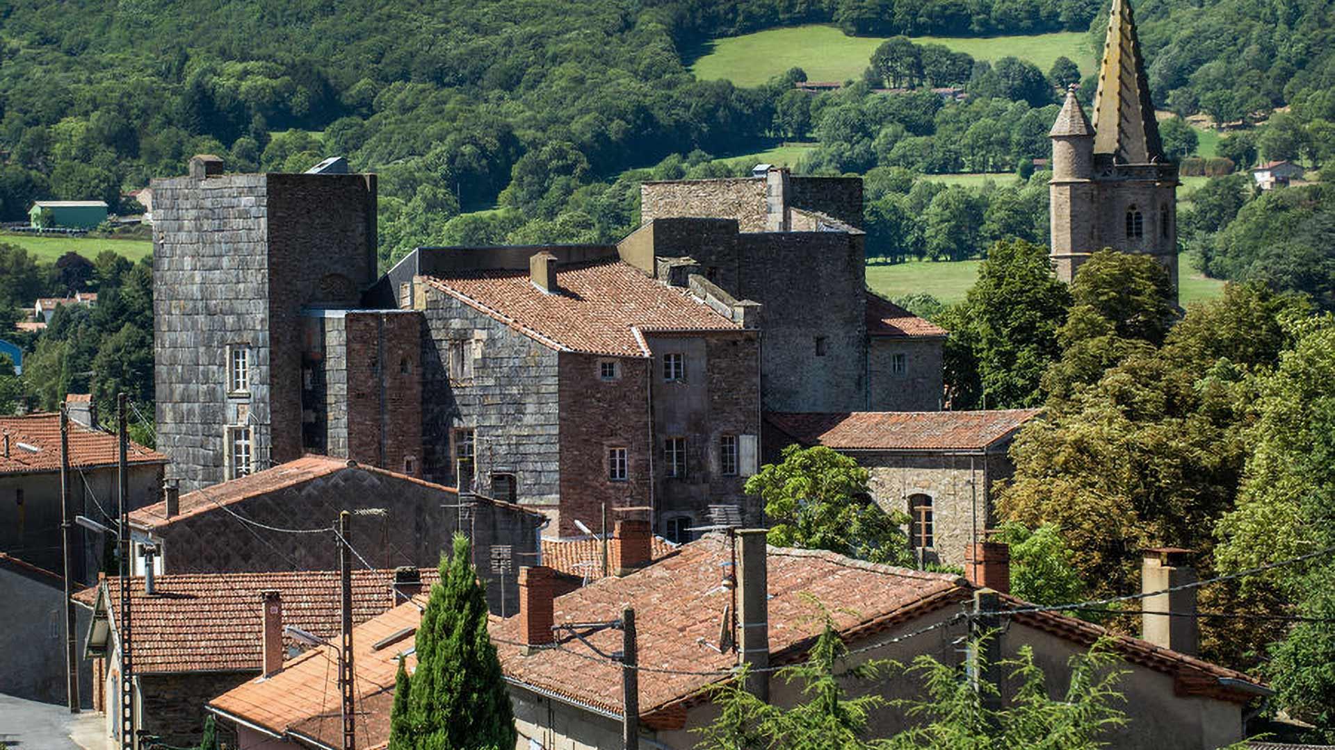 Saint-Amans-Valtoret