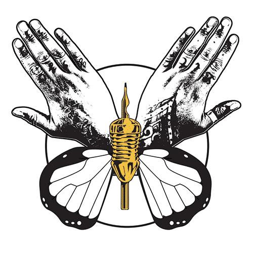 jojo lita logo