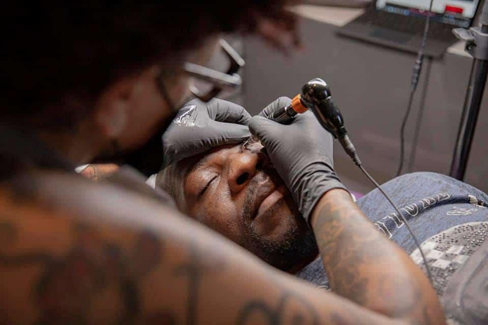 jojo lita tatoueuse 11