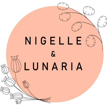 nigelle lunaria creations florales l 1