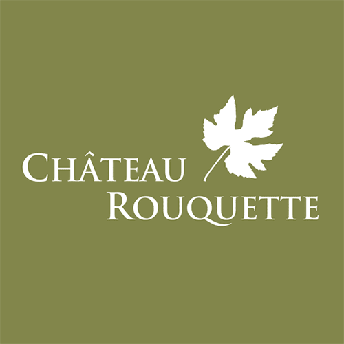 Château Rouquette sur Mer