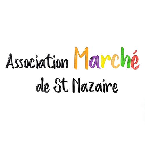 Marché de Saint Nazaire d'Aude