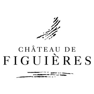logo chateau de figuieres 320x320