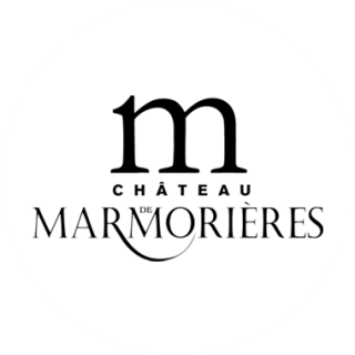 logo chateau marmorieres 320x320