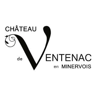 logo chateau ventenac minervois 320x320