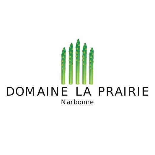 Domaine de la prairie