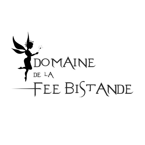 Domaine de la Fée Bistande