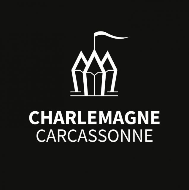 logo domaine lycee charlemagne 637x640
