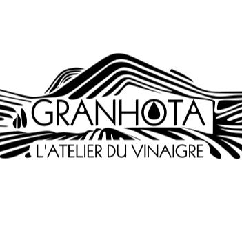 Granhota