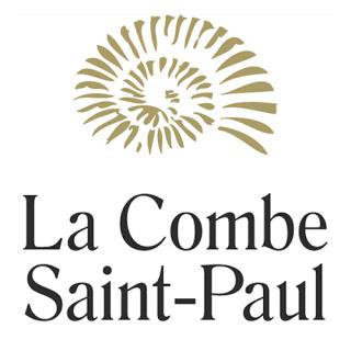 logo la combe saint paul 1 320x320