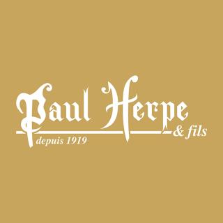 logo paul herpe 320x320