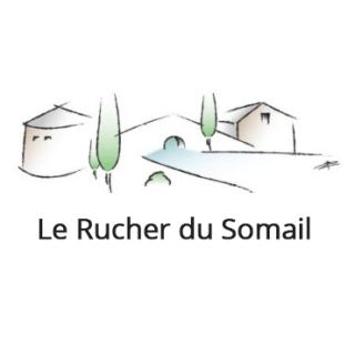 logo rucher du somail 320x320