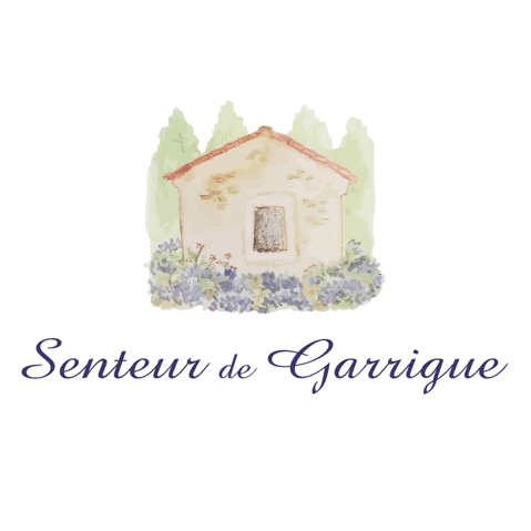 Senteur de Garrigue