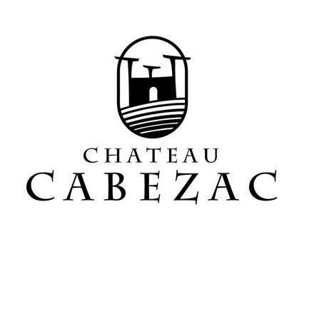 Château Cabezac
