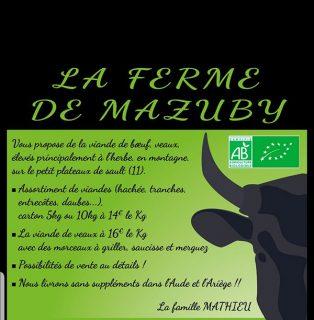 logo ferme mazuby 314x320