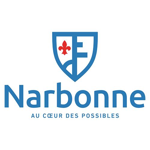 Marché alimentaire de Narbonne-Plage
