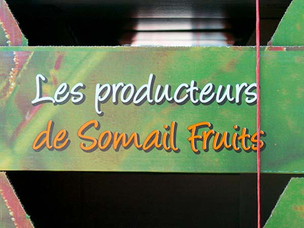 arboriculteurs somail fruits 01