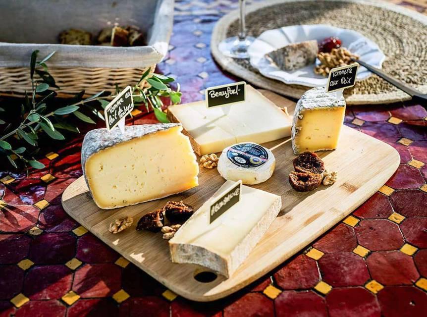 les fromages de tiphaine 862x640
