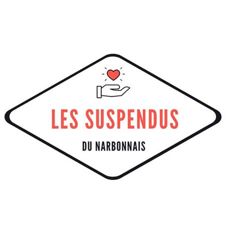 Les Suspendus du Narbonnais