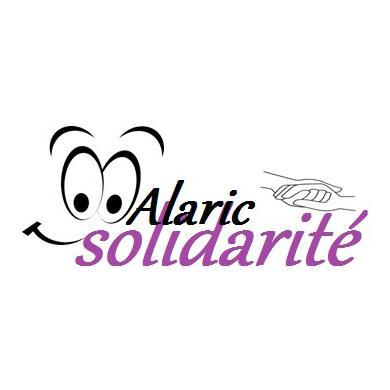 Vide-greniers nocturne d'Alaric Solidarité