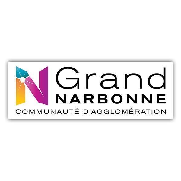 7e édition du Salon du livre du Grand Narbonne