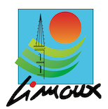 logo limoux aude 1