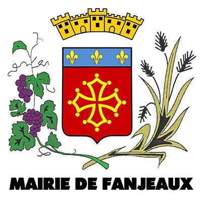 Foire artisanale de Fanjeaux
