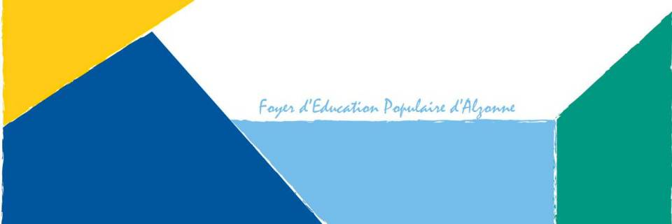 foyer education populaire alzonne 01 960x320