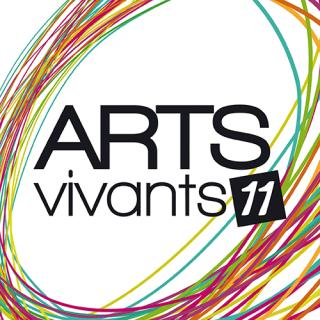 logo arts vivants 11 320x320
