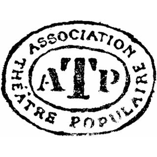 logo atp de laude 320x320