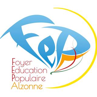 logo foyer education populaire alzonne 320x320