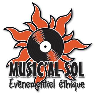 logo music al sol 320x320
