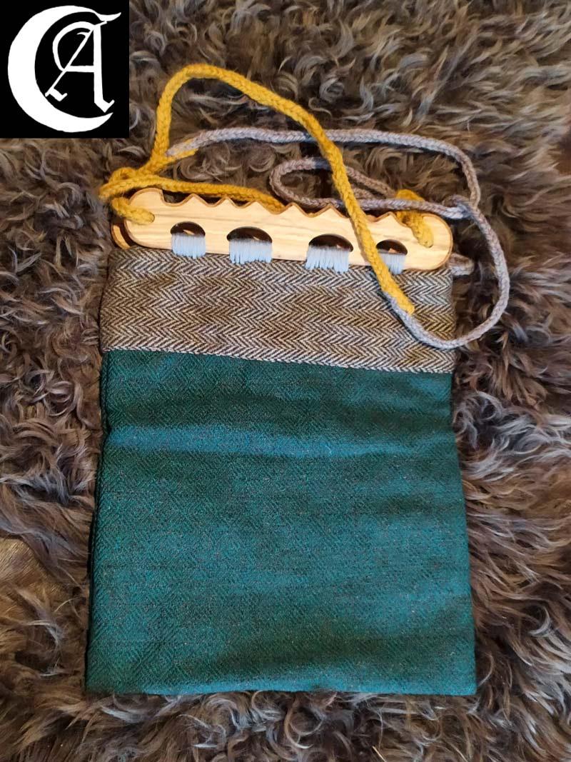 réplique accessoire viking