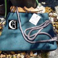 sac à main viking