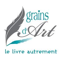 logo grains d art