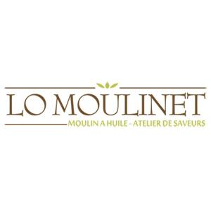 Lo Moulinet